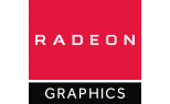 a_radeon
